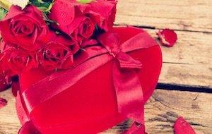 バレンタインギフト チョコ以外