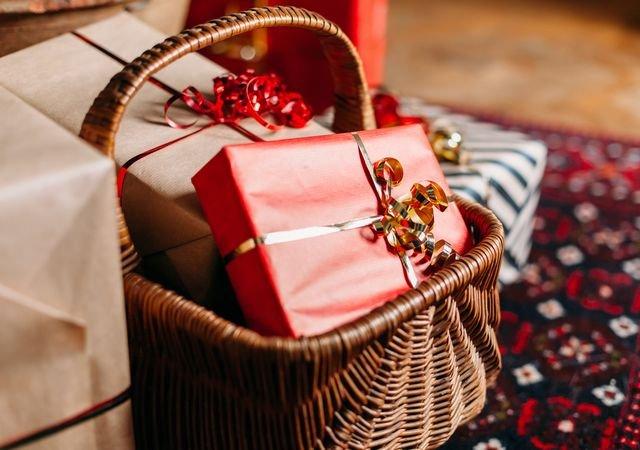 046a374fcd クリスマスプレゼント 彼氏 iStock-495593540 640×450