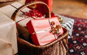 クリスマスプレゼント 彼氏 iStock-495593540 300×190
