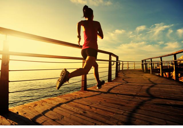 e1ed9a94b8 ダイエット】ジョギングでカロリー消費!おすすめシューズご紹介|JGS