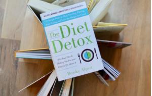 diet-s