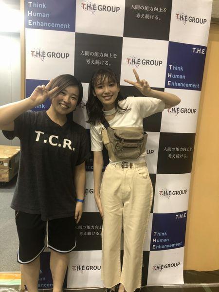 TCR004